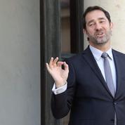 Notre-Dame-des-Landes: Castaner conteste le montant de l'indemnisation de Vinci