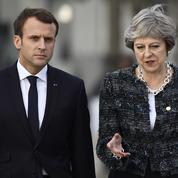 Sécurité et défense : la France doit accepter la main tendue du Royaume-Uni