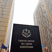 Les Français expatriés hors de l'Europe continueront à financer la Sécu