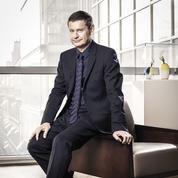 Cyrille Vigneron: «Des montres qui soient belles à un prix qui soit bon»