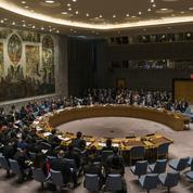 L'ONU visée par des cas de harcèlement et d'agression sexuels