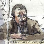 Vendin-le-Vieil : le détenu islamiste dans le collimateur de la justice américaine