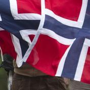La Norvège veut mettre en service des avions électriques