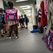 L'Éducation nationale radie 26 agents condamnés pour d'anciennes infractions sur mineurs