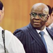 Brésil : la tentation politique de l'ex-juge suprême Joaquim Barbosa