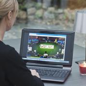 Le poker en ligne mise sur l'Europe pour se relancer