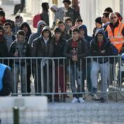 Loi sur l'immigration : le grand décryptage de la démographe Michèle Tribalat