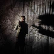 Philippe Jaroussky relève le défi contemporain à l'opéra Garnier