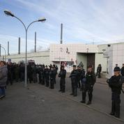 Crise des prisons : le risque de la contagion
