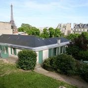 Connaissez-vous les maisons d'écrivains parisiennes?
