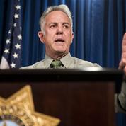 Tuerie de Las Vegas : le FBI enquête sur un deuxième suspect