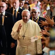 Pédophilie: le cardinal de Boston critique publiquement des propos du pape François