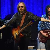 Mort de Tom Petty : l'opiacé, le poison des stars