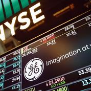 General Electric menacé d'éclatement