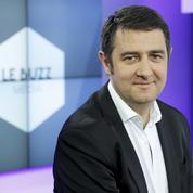 Radio France: «Tout projet de transformation mérite une vision, des moyens et du temps»