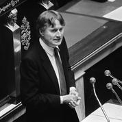 Décès d'Alain Devaquet, un universitaire devenu ministre