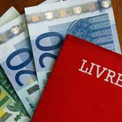 Des députés LREM veulent réorienter l'épargne des Français vers les PME