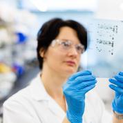 Les acquisitions devraient se multiplier en 2018 dans le secteur pharmaceutique