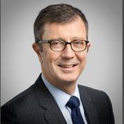 Olivier Millet: avec France Invest, il donne un nouveau tour à l'Afic