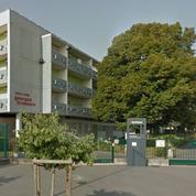 Val-de-Marne : casse-tête pour un millier de lycéens délocalisés à cause de l'amiante