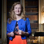Nicole Belloubet : la crise des prisons, premier vrai test d'une ministre novice