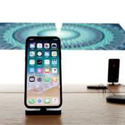 Apple s'interroge sur l'avenir de son iPhone X