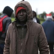 Nicolas Baverez : «Le défi des migrations pour l'Europe»