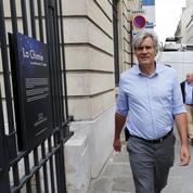 Le Foll admet qu'il y a eu des «ratés» sous le quinquennat Hollande