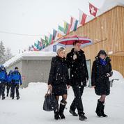 Davos : dans les coulisses du rendez-vous annuel du gotha du capitalisme