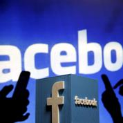 Les internautes vont noter les médias sur Facebook