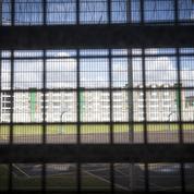 Prisons: le sous-dimensionnement flagrant du parc carcéral français