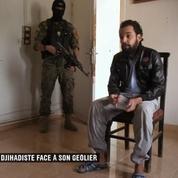 De la Syrie à Lunel, le témoignage d'un djihadiste présumé qui dérange