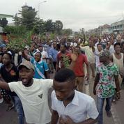 Renaud Girard : «Kabila, un danger au cœur de l'Afrique»