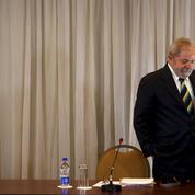 Brésil: l'avenir politique de Lula entre les mains de la justice