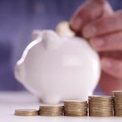 Philippe Dessertine : «Impôts, qui gagne, qui perd? Est-ce une inflexion ou une révolution?»