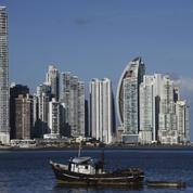 Huit États disparaissent de la liste noire des paradis fiscaux