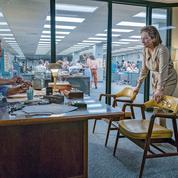 Pentagon Papers : l'éloge du journalisme d'investigation par Spielberg