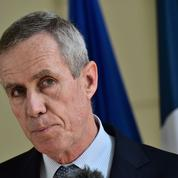 Selon François Molins, la menace terroriste va rester élevée pendant plusieurs années