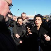 Rachida Dati : «Édouard Philippe ne connaît pas du tout la prison»