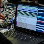 L'Europe muscle sa réponse face aux cyberattaques