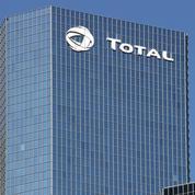 Total défie EDF et Engie sur leurs terres