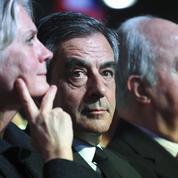 Affaire Fillon : des révélations du Canard à la défaite, le récit d'un naufrage