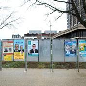 Les partis d'opposition face au test des législatives partielles