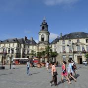 Rennes : nouveau litige avec l'état civil après le refus d'un prénom breton