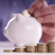 Connaissez-vous les frais qui rognent les performances de votre épargne financière?