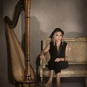 Anja Linder: «Le handicap est trop peu visible dans le milieu de la musique»