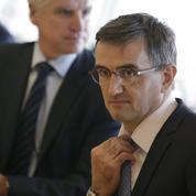 Affaire de la «chemise arrachée»: Air France à son tour sur le banc des accusés