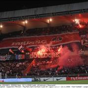 PSG : Le Kop of Boulogne appelle à un déplacement «massif» pour la finale de la Coupe de la ligue
