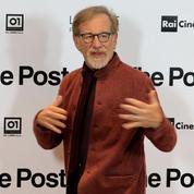 Steven Spielberg s'attaque au remake de West Side Story