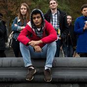 L'écart de revenus entre les générations augmente en Europe, au détriment des jeunes